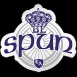 logo_BeSpun.png