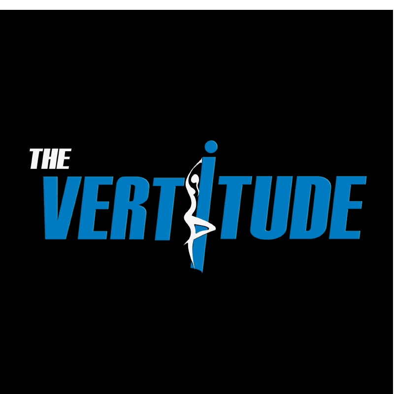 The Vertitude