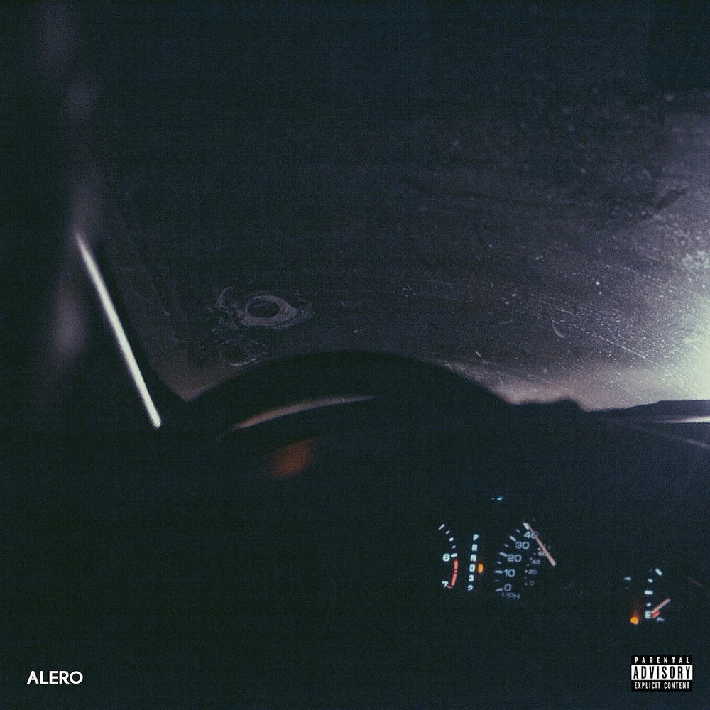 Alero by Don Lifted (2017) via  spotify ,  apple music  and  tidal .