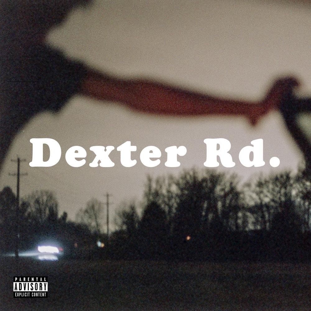 Dexter Rd. (2019)