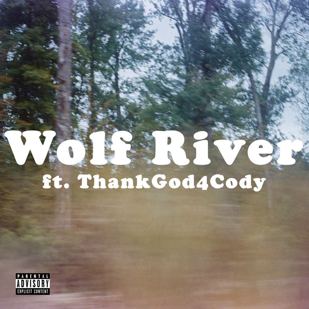 Wolf River (2018)