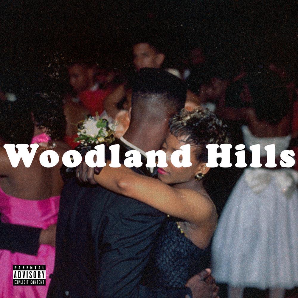 Woodland Hills (2019)