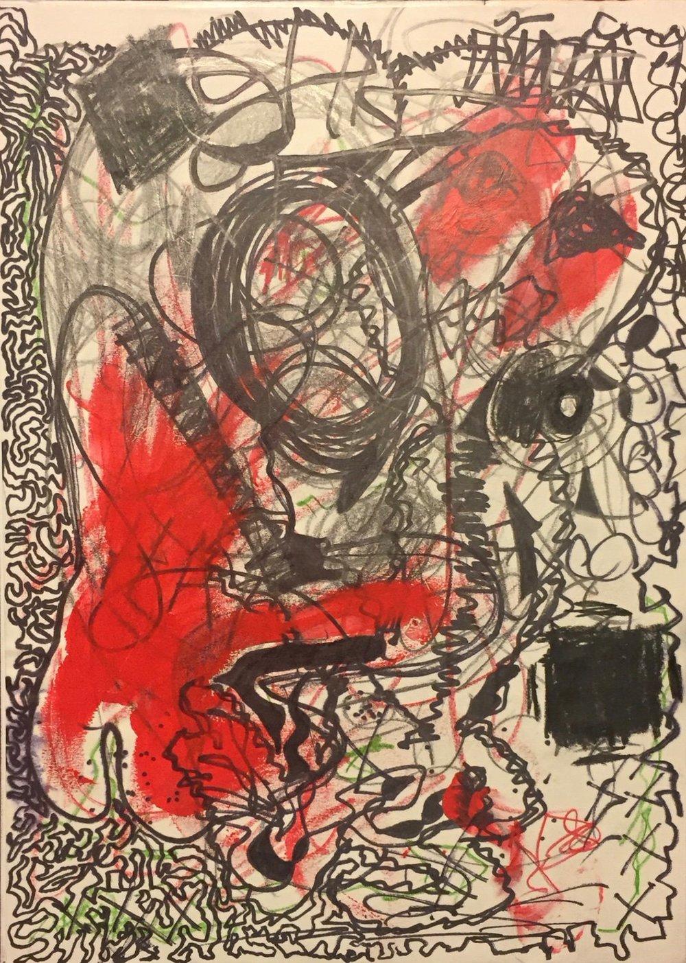 2015.02.?? - Broken Shapes (Enter a Dark Mind).jpg