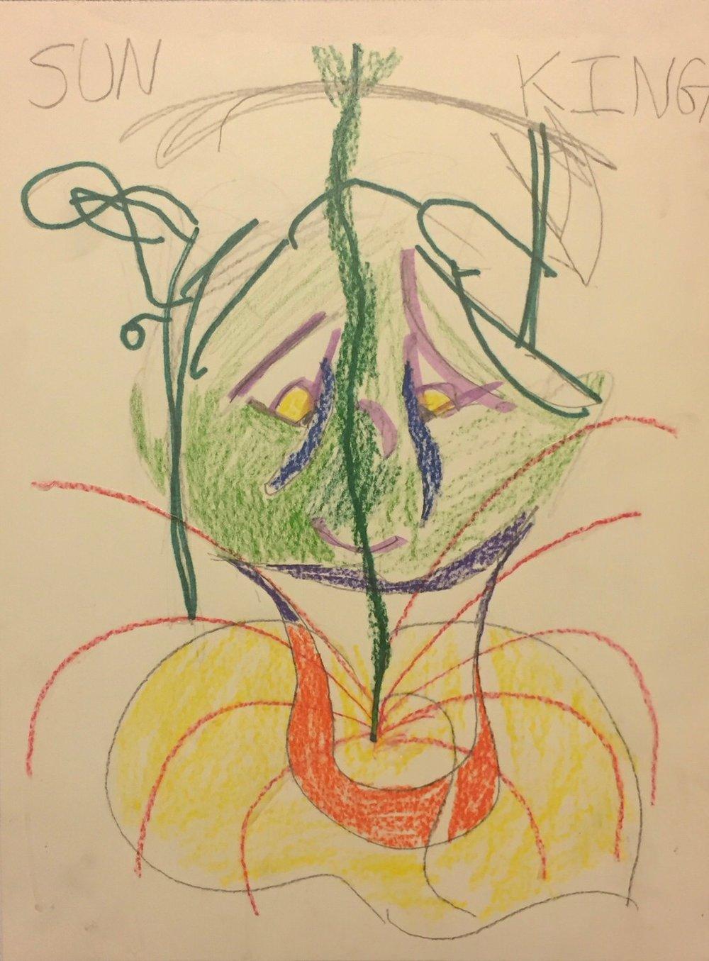 2015.??.?? - Faces (Sun King).jpg