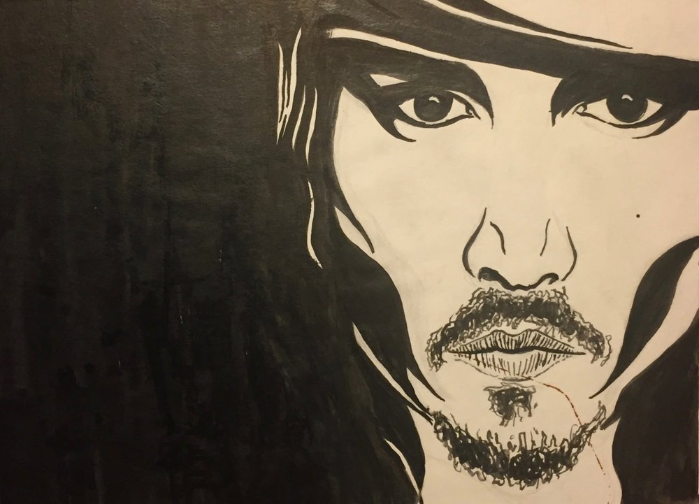 2012.??.?? - Characters (Johnny Depp).jpg