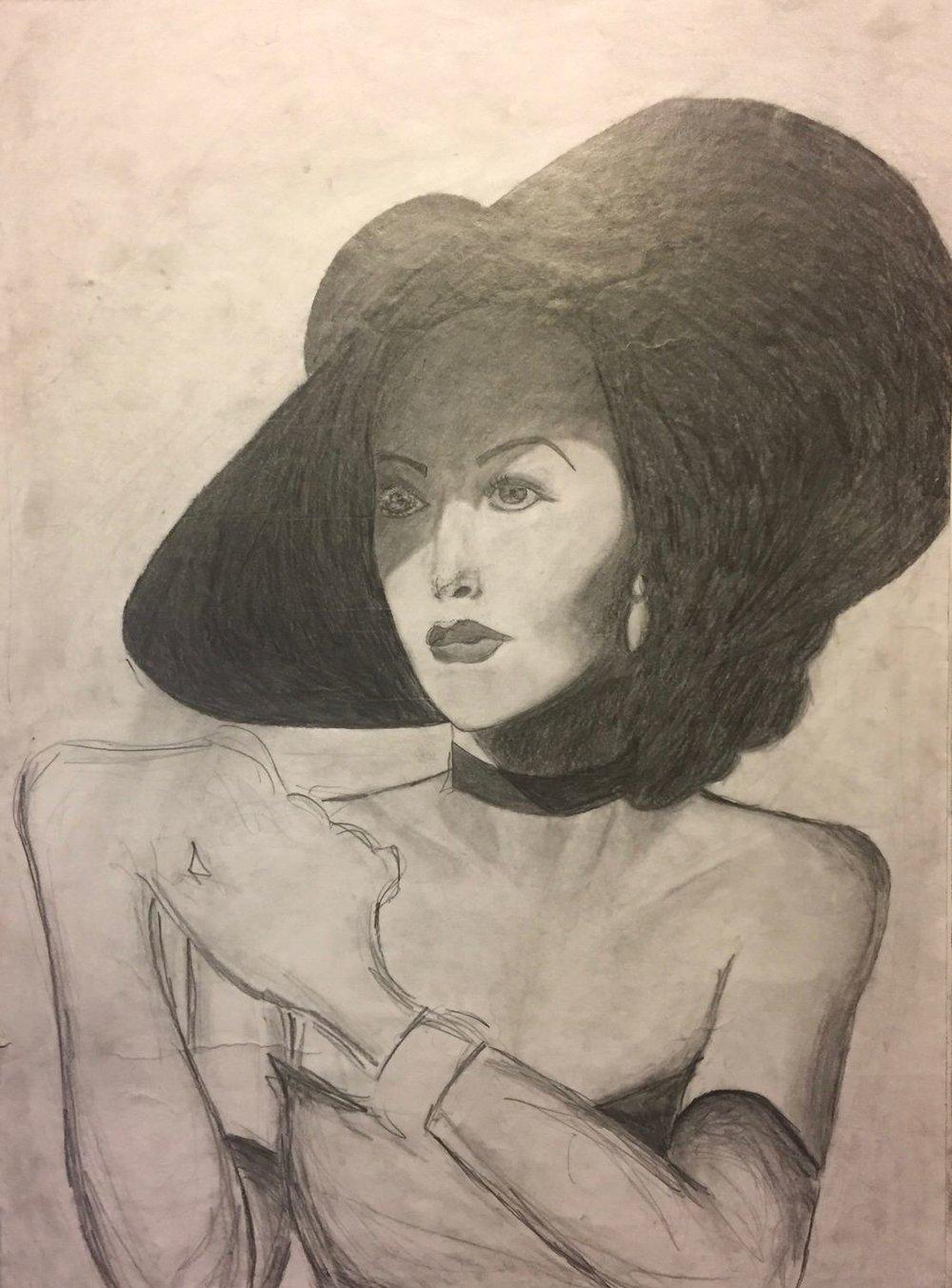 2012.??.?? - Characters (Hedy Lamar).jpg