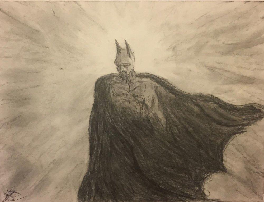 2012.??.?? - Characters (Batman).jpg