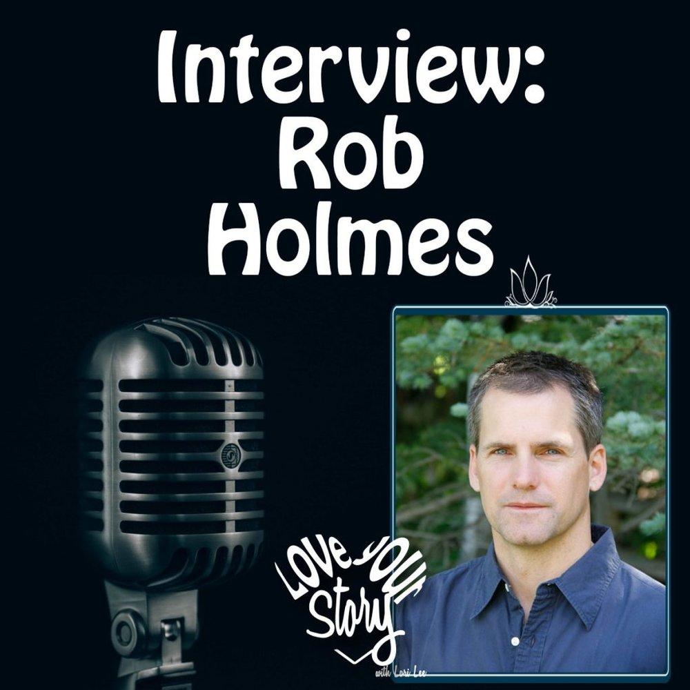 Rob-Holmes-1024x1024.jpg