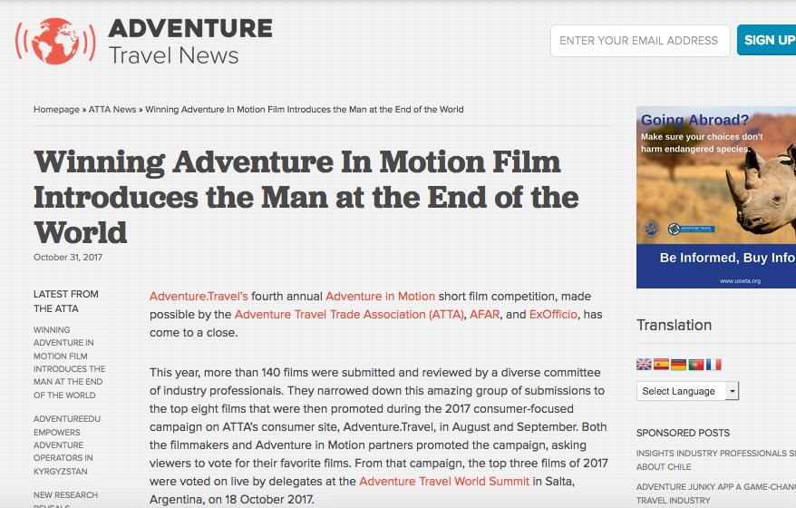 AdventureTravelNewsPRAiM.jpg
