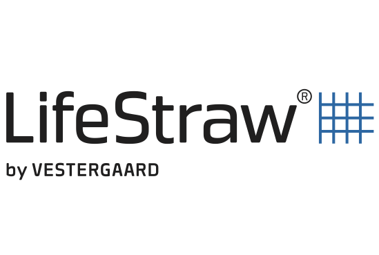 LifeStraw Logo.png