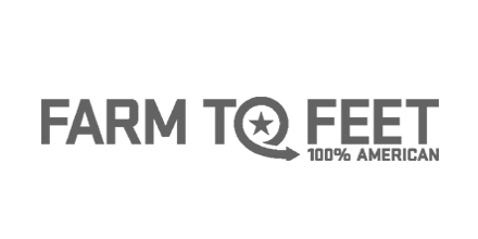 farm2feet_brand_logo_save440px_wide.jpg
