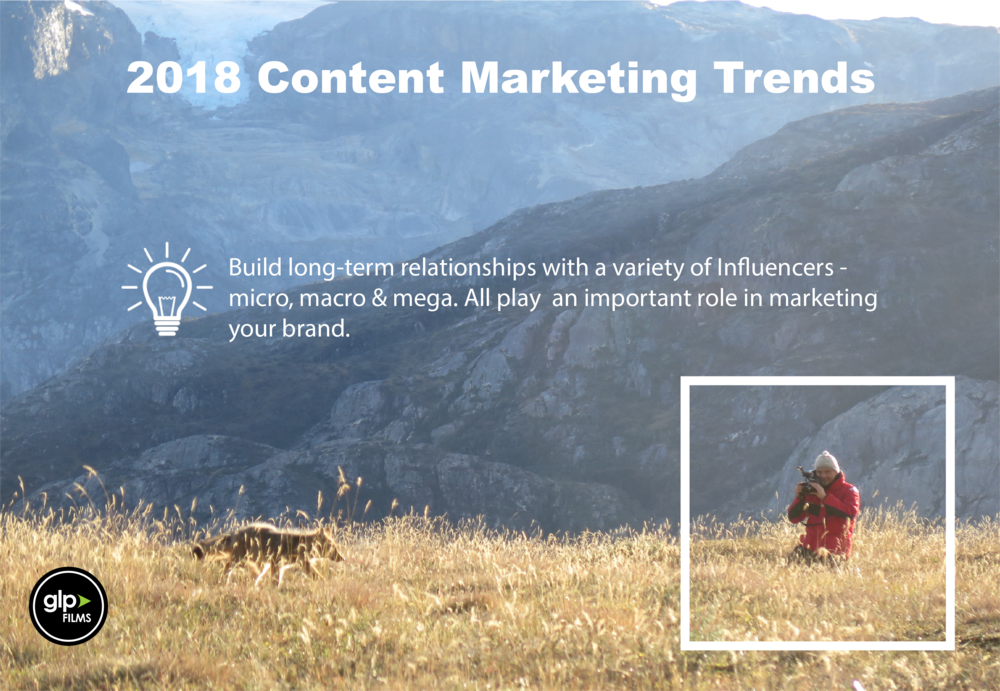 2018 content marketing trends 2.png