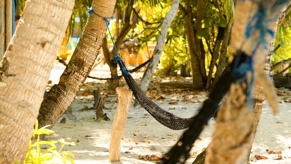 Raja Ampat Paradise | Indonesia Tourism