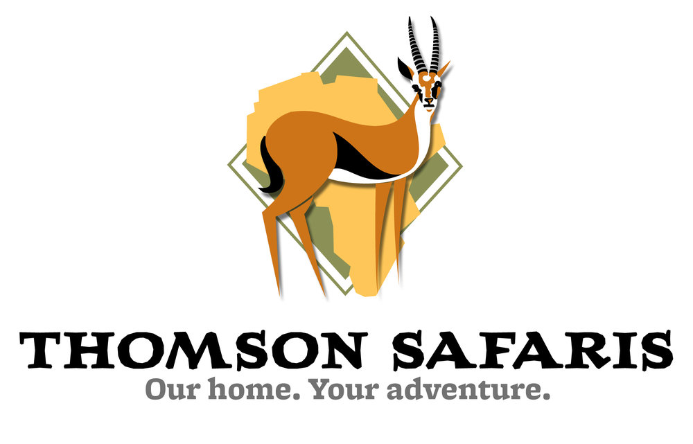 thomson safari.jpg