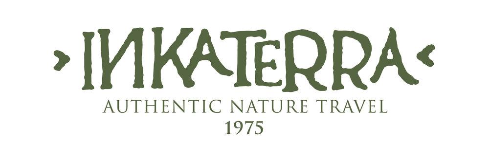 Inkaterra-Logo.jpg