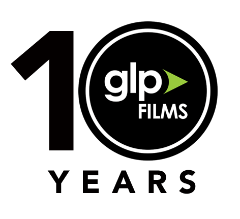 glp_10_years_logo2.png