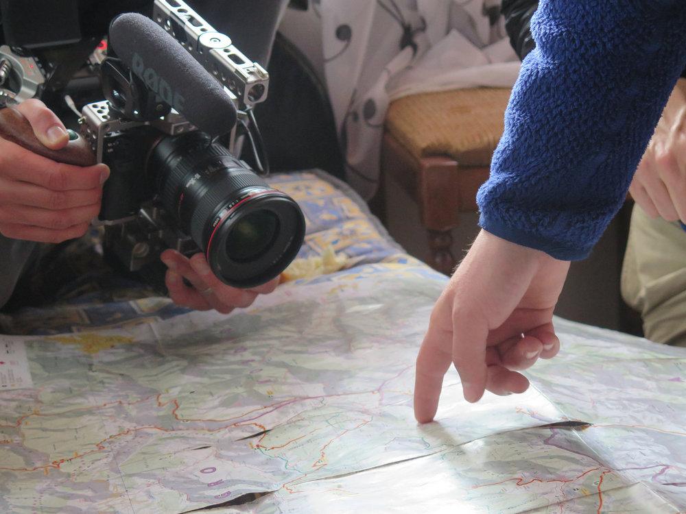 Camera and map.jpg