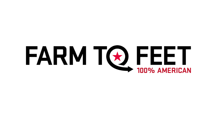 farm-to-feet-logo.png