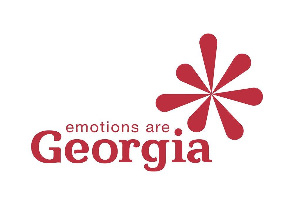 Georgia logo Emotions are.jpg