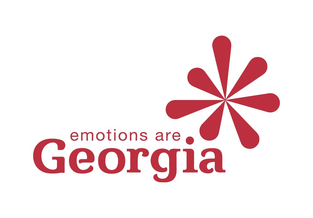 Georgia logo Emotions are.jpg