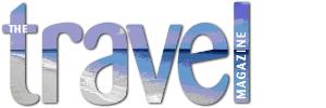 Travel Mage logo.png