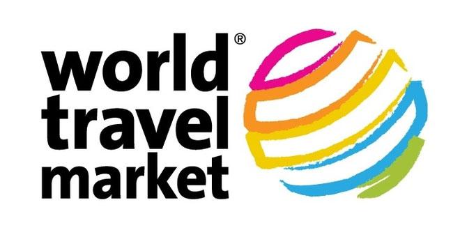 World-Travel-Market.jpg