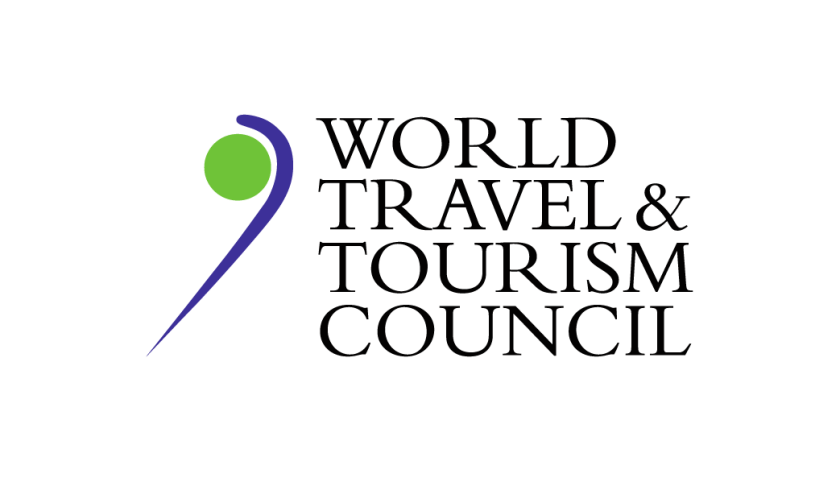 associations-world-travel-and-tourism-council-840x480.png