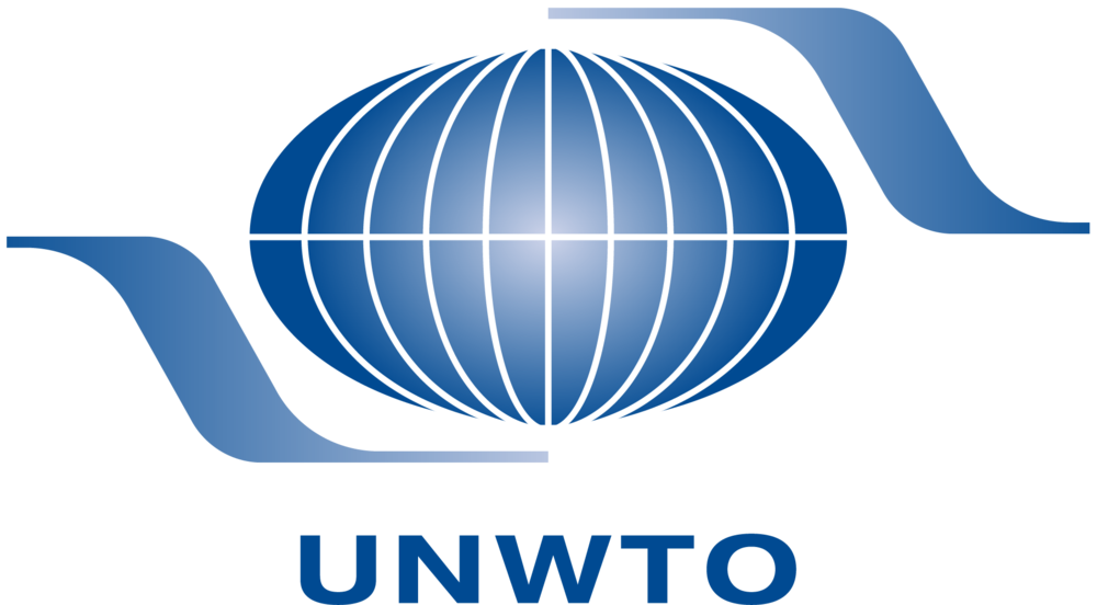 unwto-logo.png