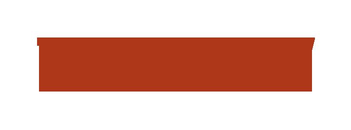 brand_logo_TW.png