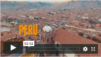 Peru Film Trailer.png