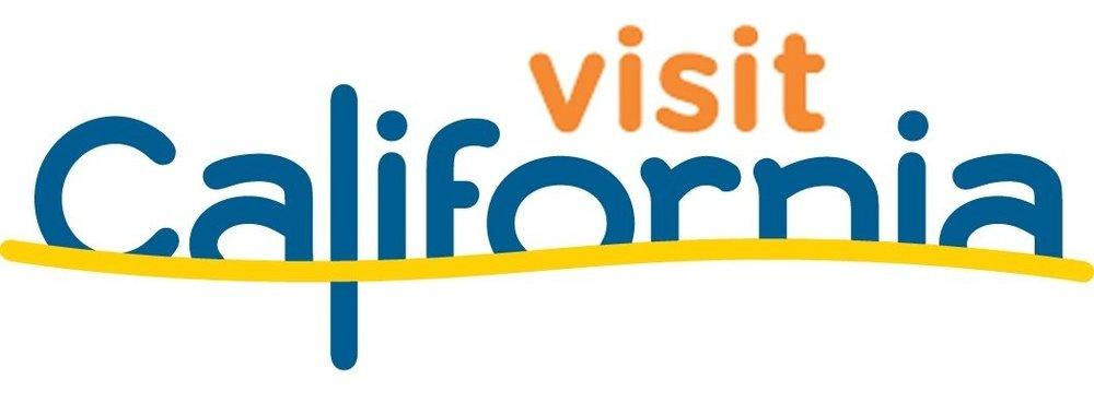 Visit California logo.jpg