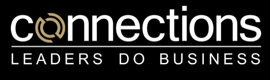 Connectsion Logo.png