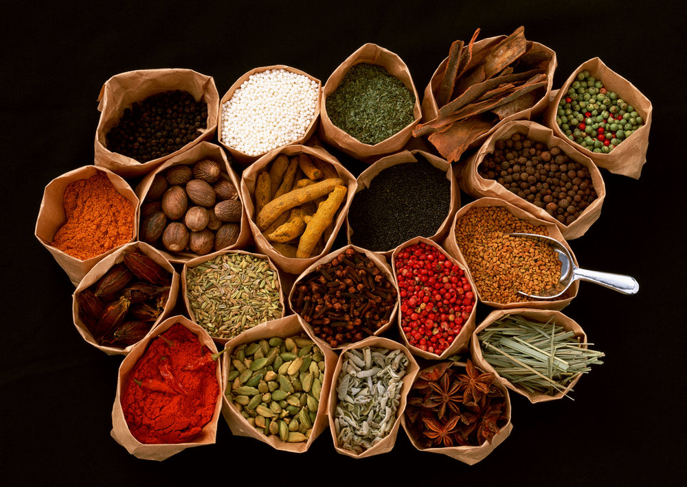 SLIDER Chinese-Herbs.jpg