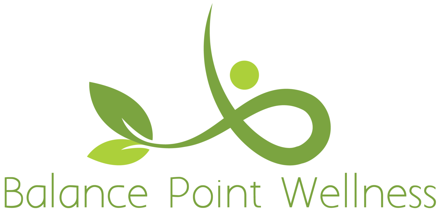 Balance Point Wellness