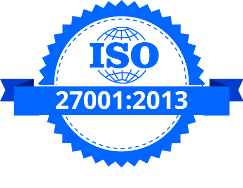 iso-27001-2013.png
