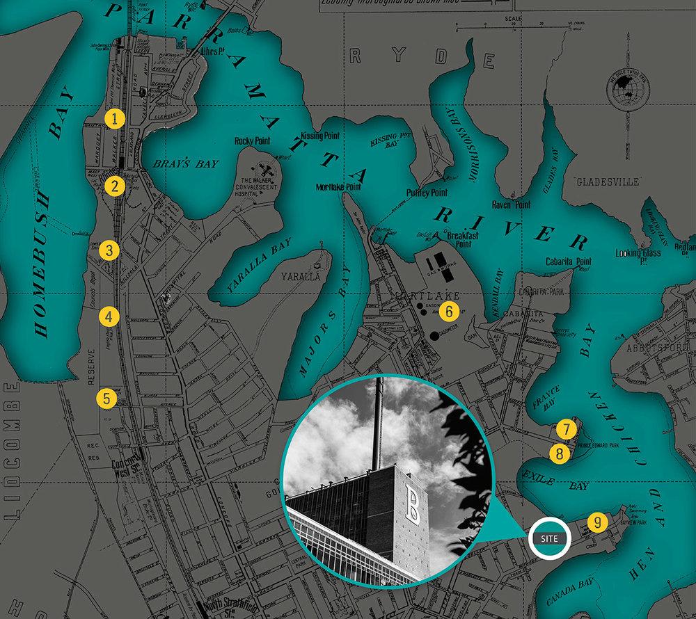 Bushels-Redev_Map.jpg