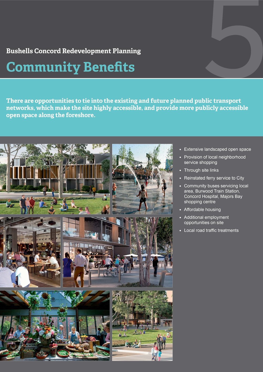 20180913 Community consultation panel_stage02_Page_05.jpg
