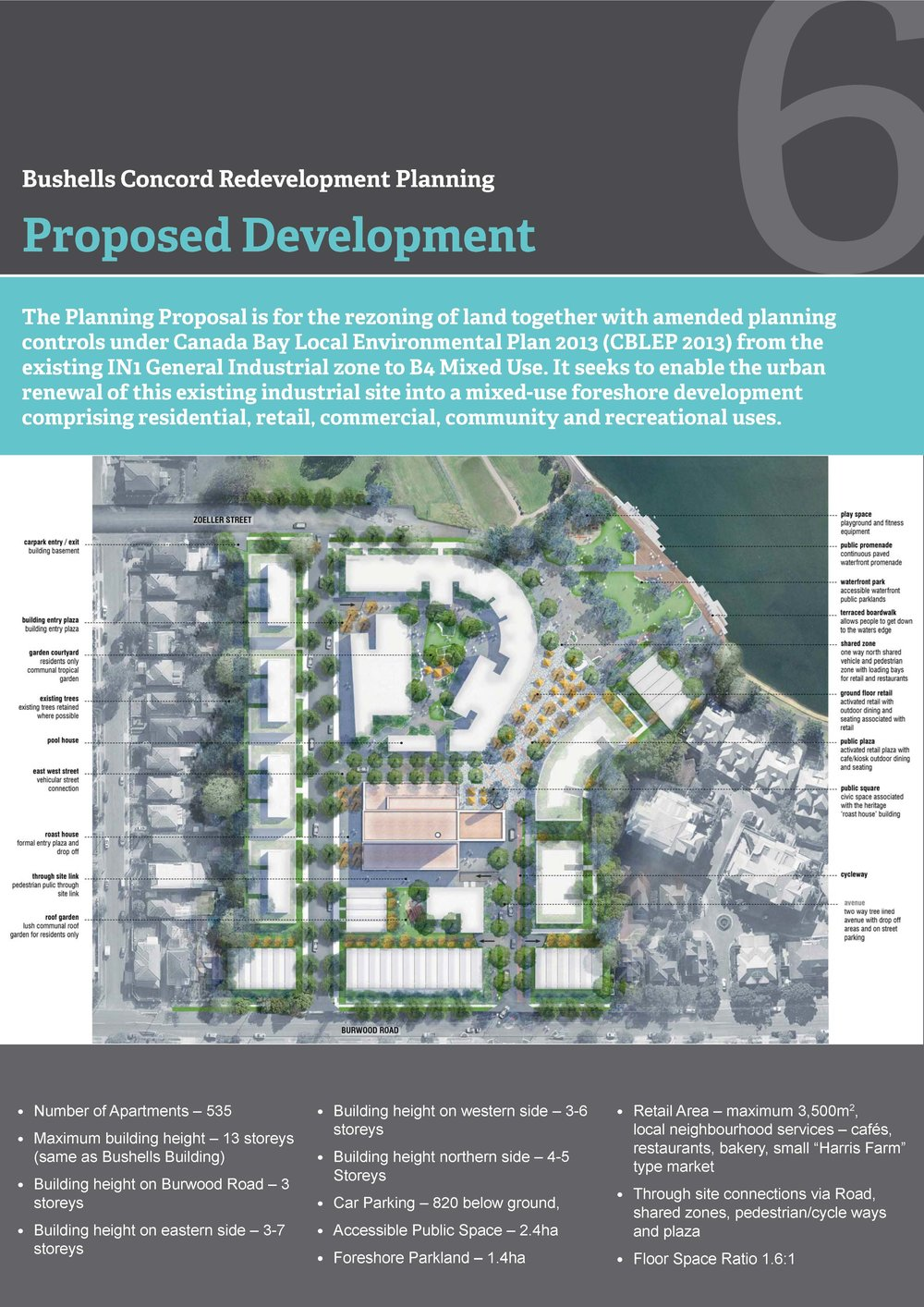 20180913 Community consultation panel_stage02_Page_06.jpg