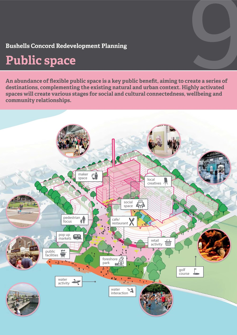 20180913 Community consultation panel_stage02_Page_09.jpg