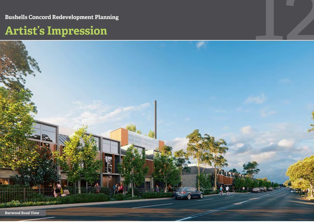 20180913 Community consultation panel_stage02_Page_12.jpg