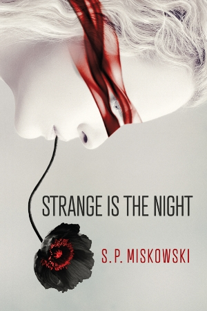 Strange-is-the-Night-cover.jpg