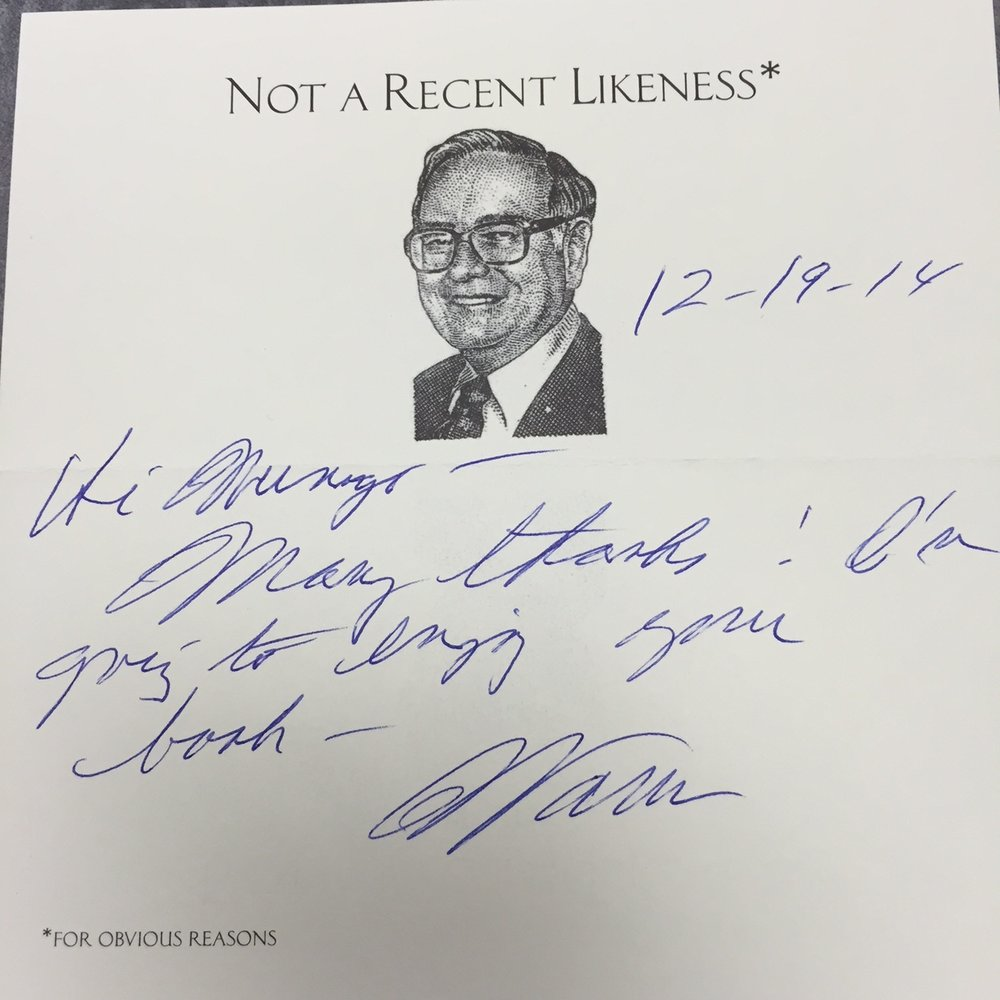 buffett note copy.jpeg