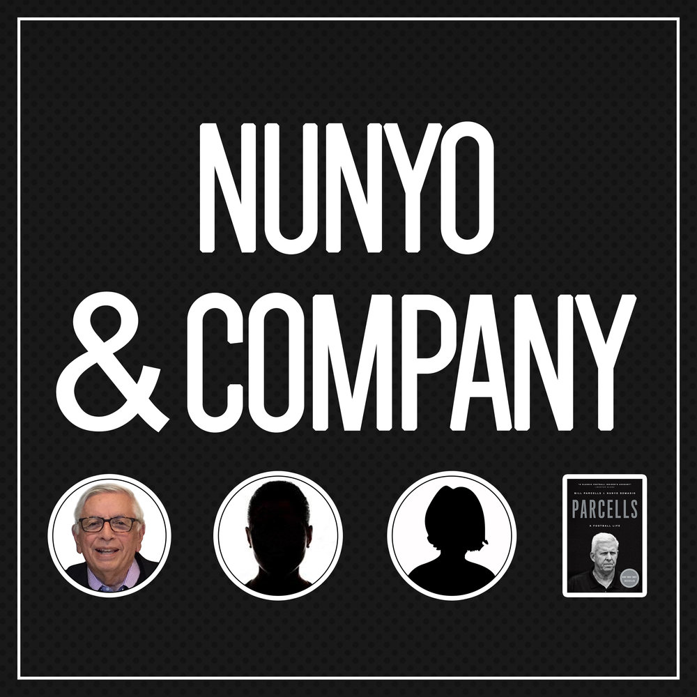 nunyo and company.jpg