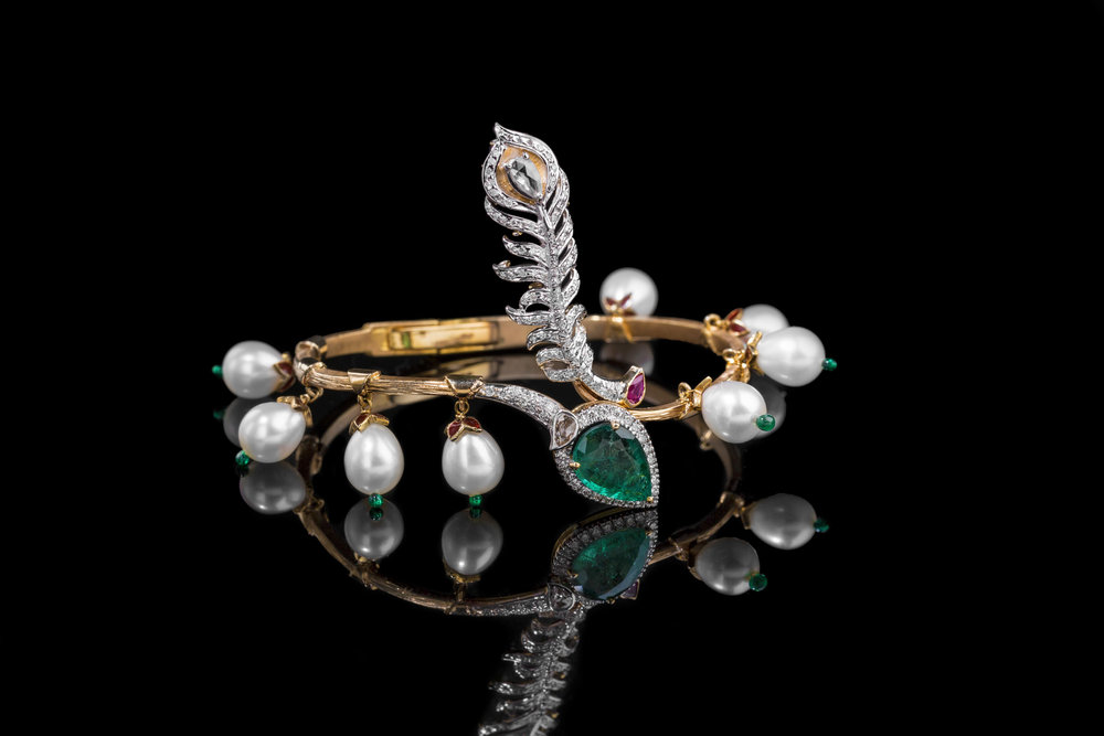 TA_Amarkosh Jewels_0518 copy.jpg