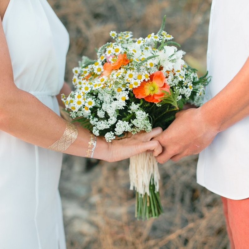 MVflorals beach wedding (199)_800x800.jpg