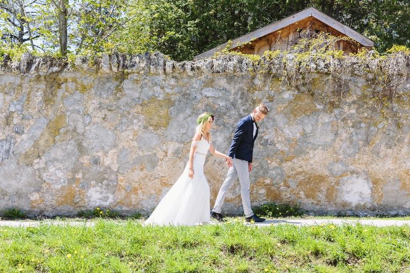 MV florals bryan wedding (9).JPG