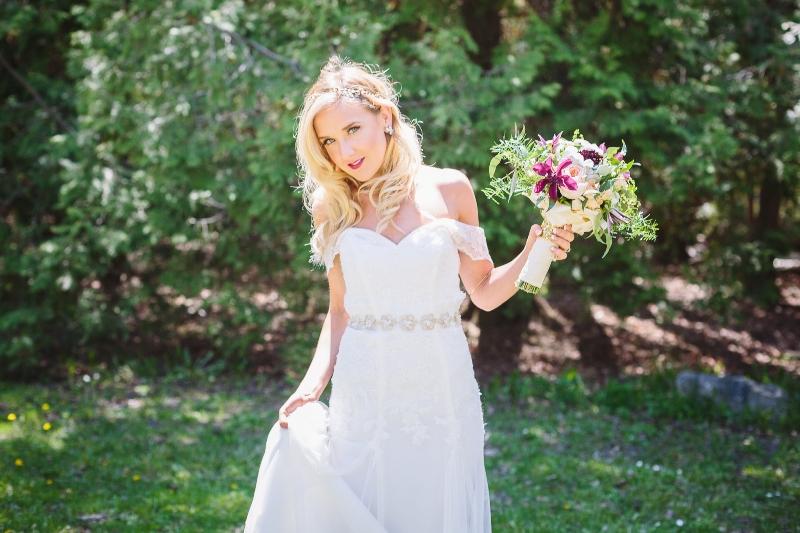 MV florals bryan wedding (14).JPG