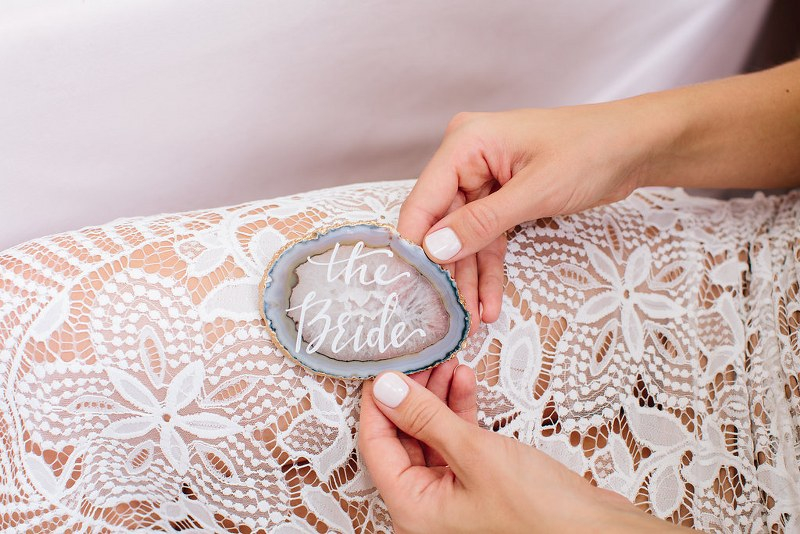 Sephanie's Bridal