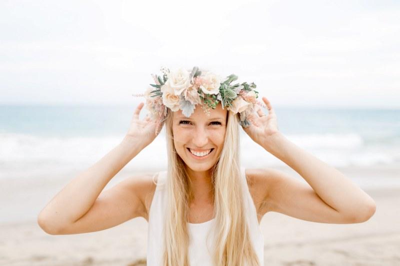 MV florals - beach engagement (9).jpg
