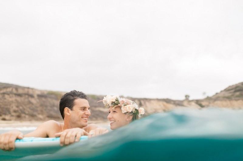 MV florals - beach engagement (29).jpg